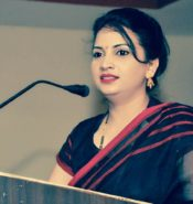 Savita_Pradhan